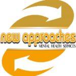 NAMHS Logo CROPPED